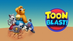 toonblast_wallpaper_desktop_01