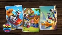toonblast_wallpaper_desktop_02