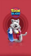 toonblast_wallpaper_mobile_01