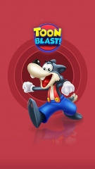 toonblast_wallpaper_mobile_03