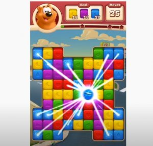 toon-blast-download